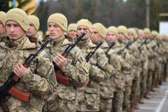 Как 'откосить' от армии в Днепре: сколько это стоит и работает ли схема