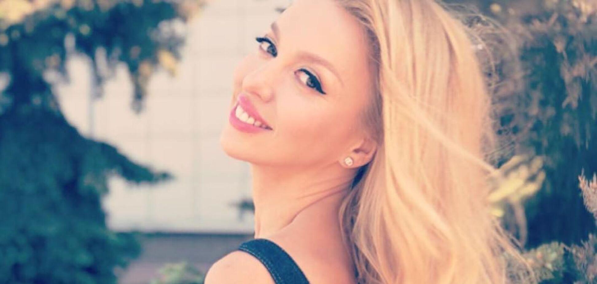 Полякова стала партнершей Кошевого в 'Рассмеши комика': в сети споры