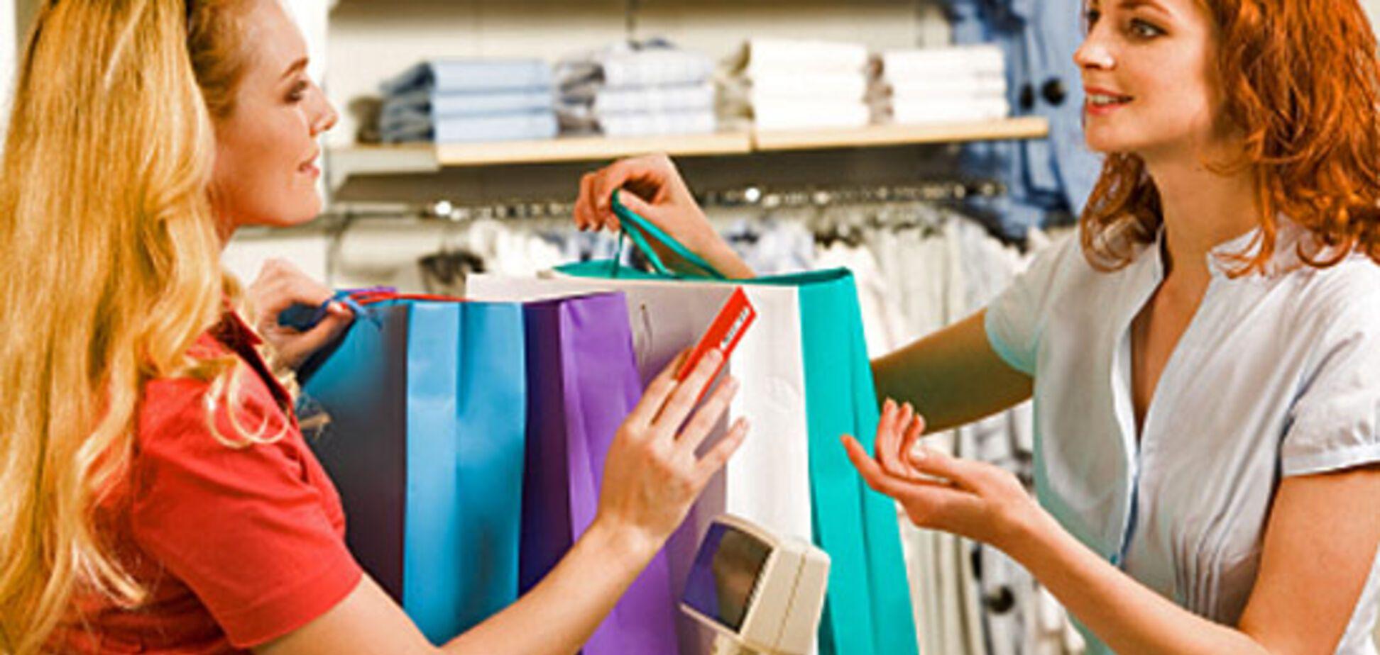 Повернути товар: лайфхаки для покупців