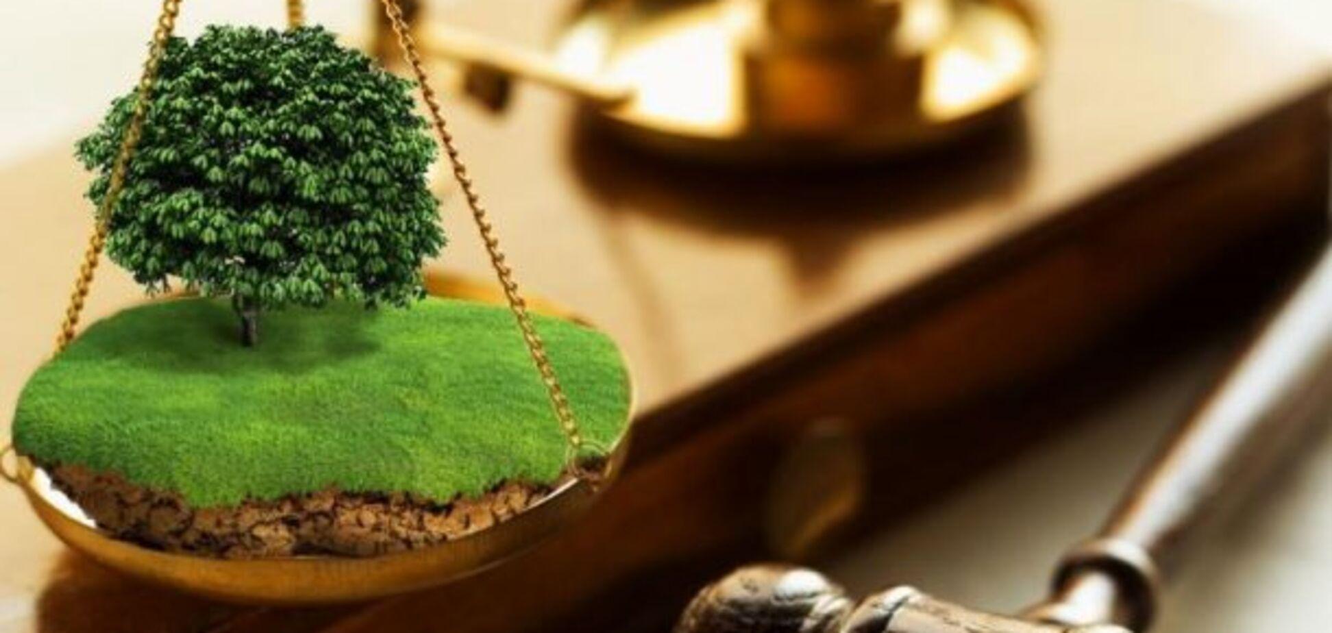 Розірвати договір оренди – головне право власника землі