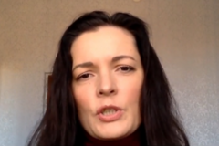 Скалецька розповіла, як українців перевірятимуть на коронавірус