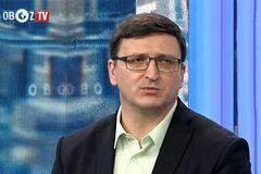 На заробітки і назад: розвіяно головний міф про трудових мігрантів з України