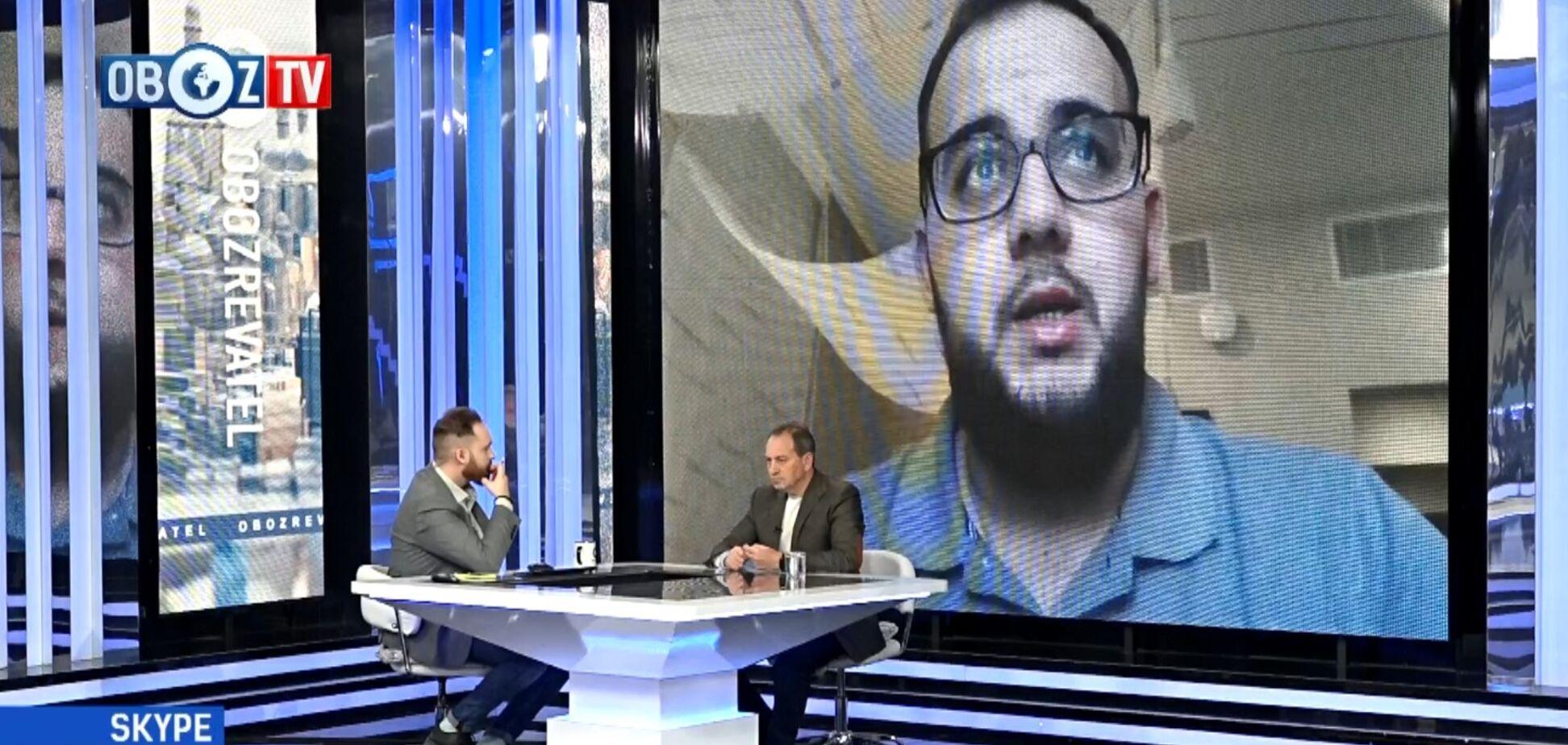 Противостояние Турции и Сирии: пойдет ли НАТО против РФ