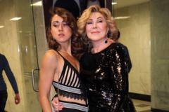 Дочка Успенської зажадала мільйон за розкриття правди про співачку