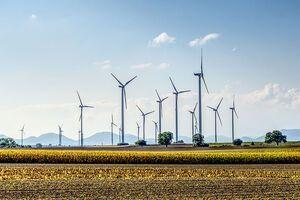 Европа установила впечатляющий рекорд в 'зеленой' энергетике