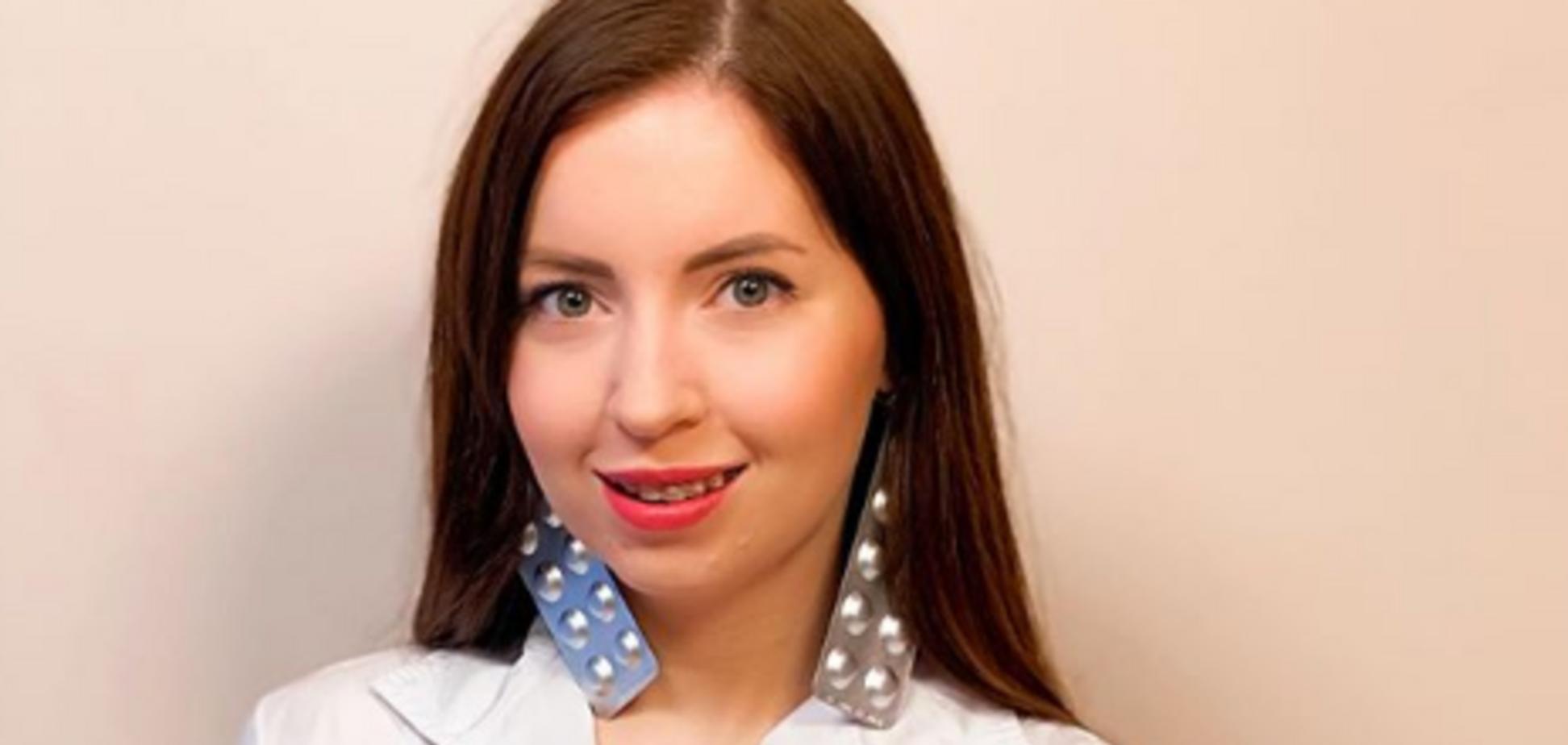 Российскую блогершу затравили из-за смертей в бане