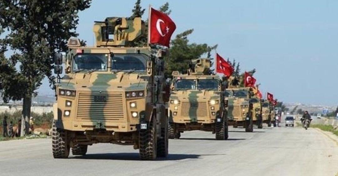 """Картинки по запросу """"Турция разрывает в клочья войска режимов Асада и России"""""""