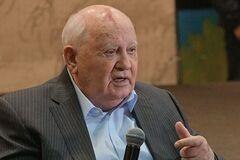 Михайлу Горбачову – 89 років: топ-10 маловідомих фактів про останнього генсека СРСР