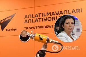 Сотрудники 'Sputnik Турция' заявили о нападении в Анкаре