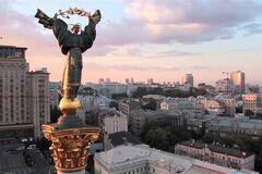 Ненавижу Москву, хочу вернуться в Киев