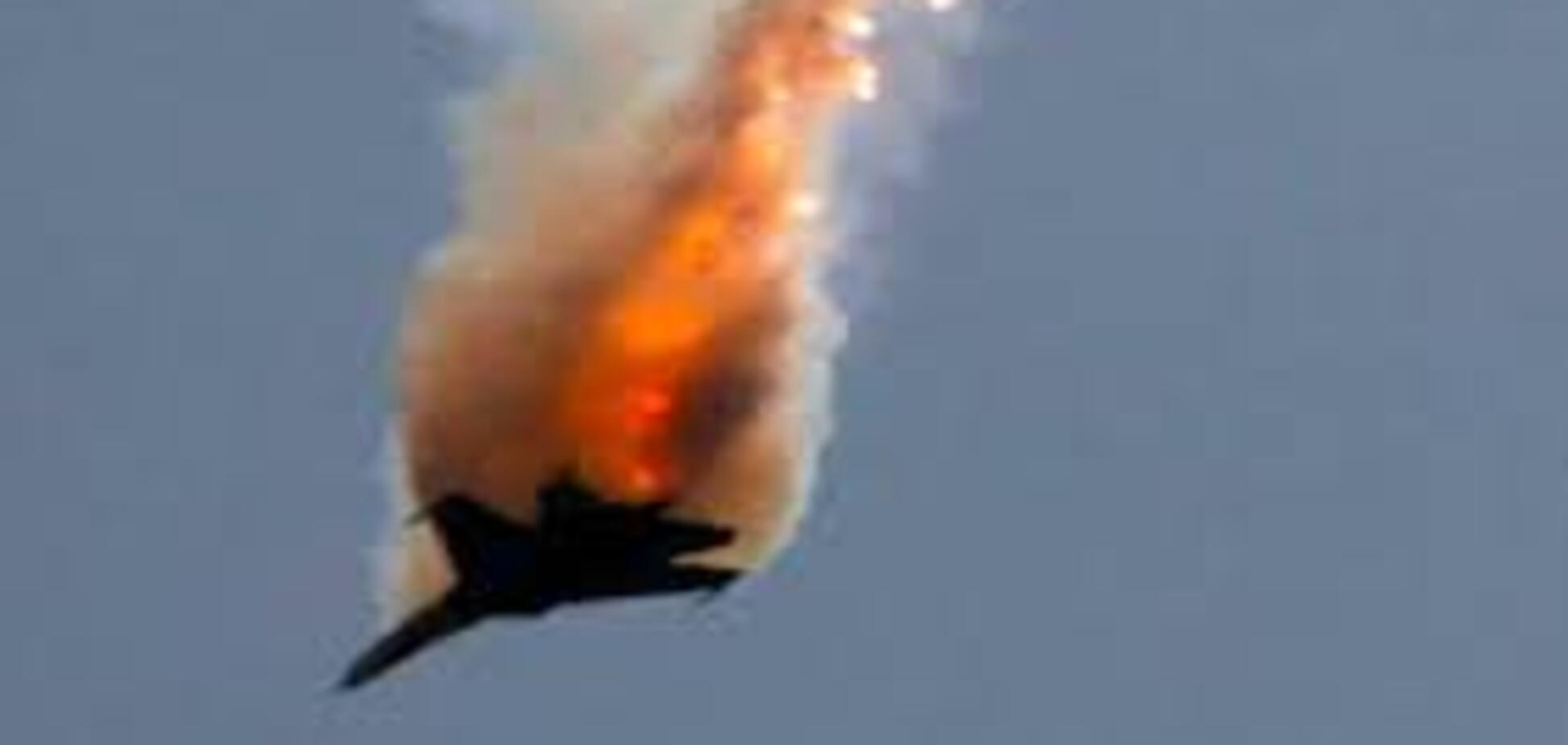 Над Сирією збили турецький безпілотник: всі деталі