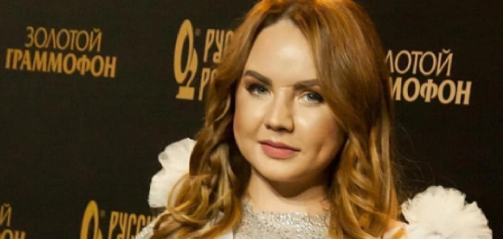 У мережі спливло фото МакSим після хвороби: як виглядає зараз співачка