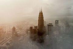 У NASA назвали несподівану перевагу великих міст