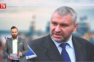 Чем интеграция России и Беларуси грозит Украине: названы риски
