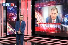 Нефть подешевела: озвучен прогноз, что будет с гривней и ценами на бензин в Украине