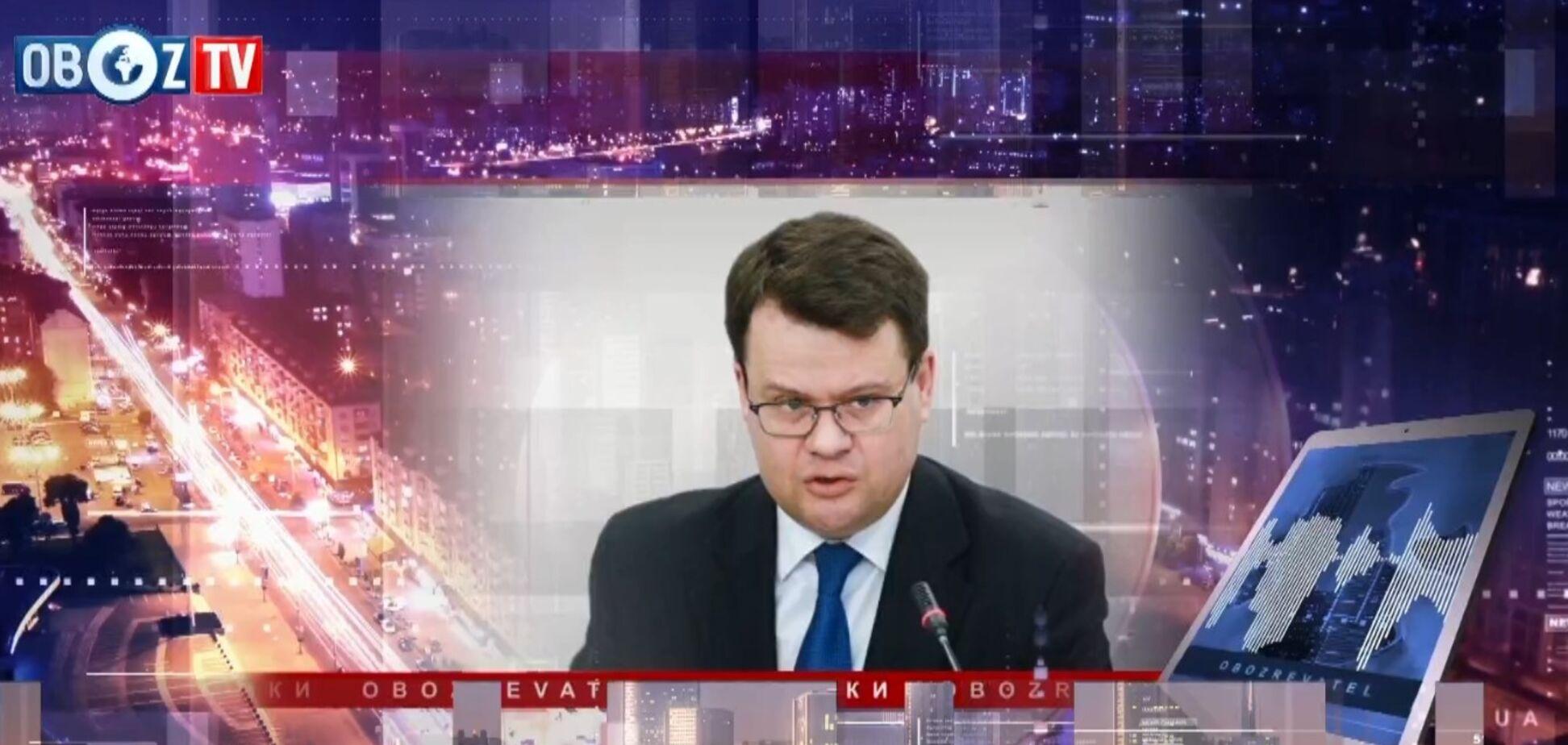 Мировой экономический кризис: когда он ударит по Украине