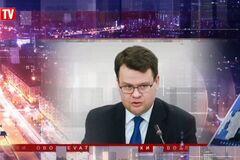 Світова економічна криза: коли вона вдарить по Україні