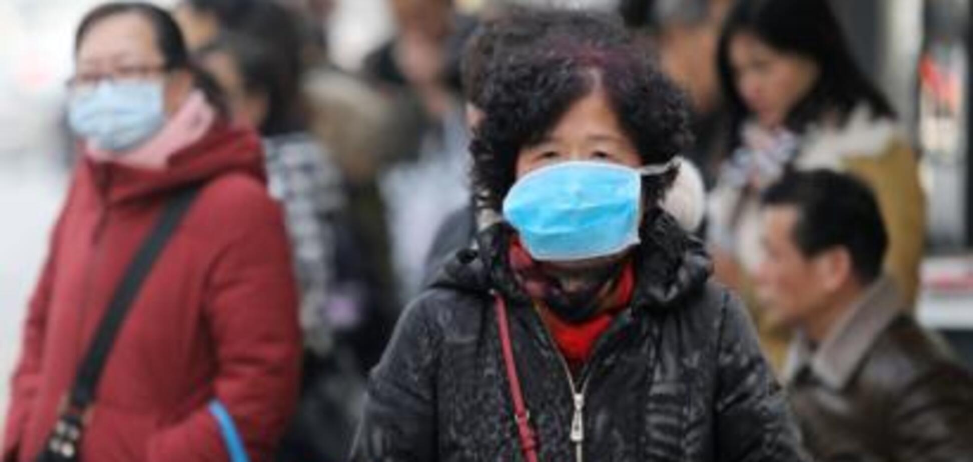 Комаровський розповів, чому коронавірус більше вражає літніх людей