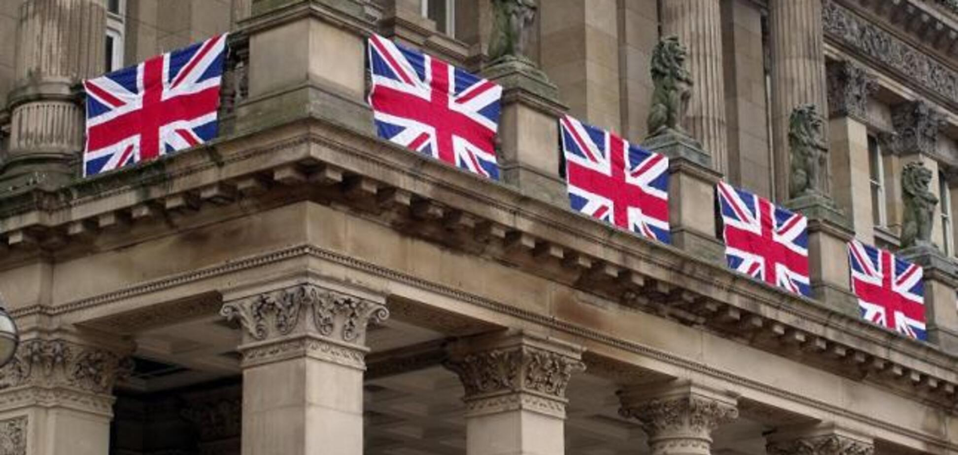 Банк Англії зважився на рекордне зниження базової ставки через коронавірус