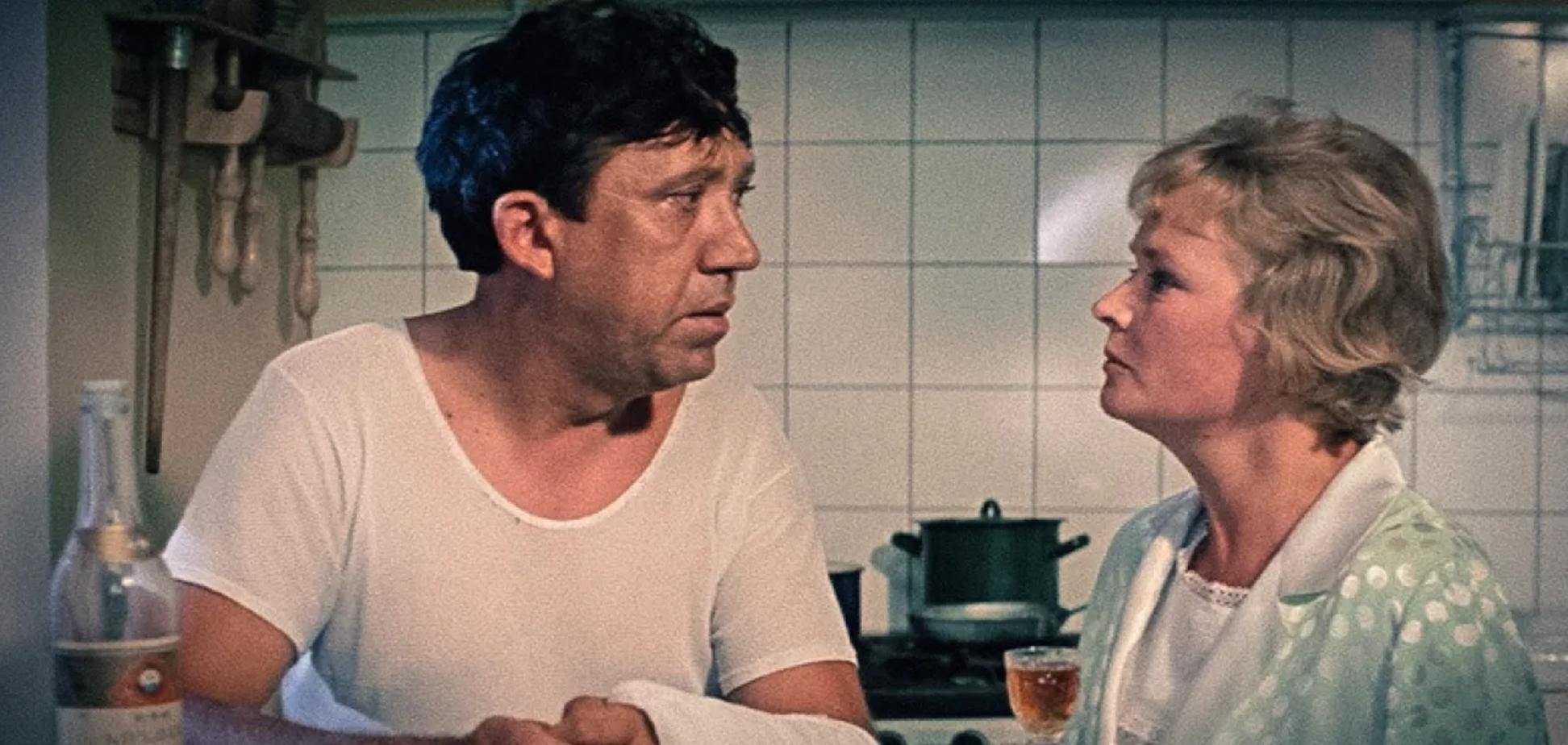 Никулин, Миронов, Гурченко: сколько получали за съемки легенды кино СССР