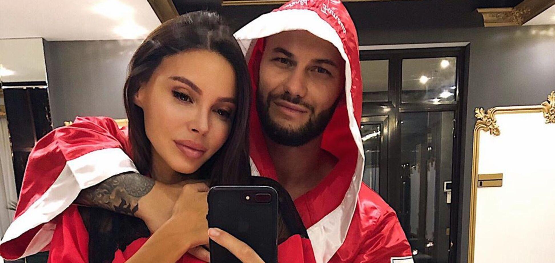 Скандал с Джиганом: звезды массово поддержали Самойлову