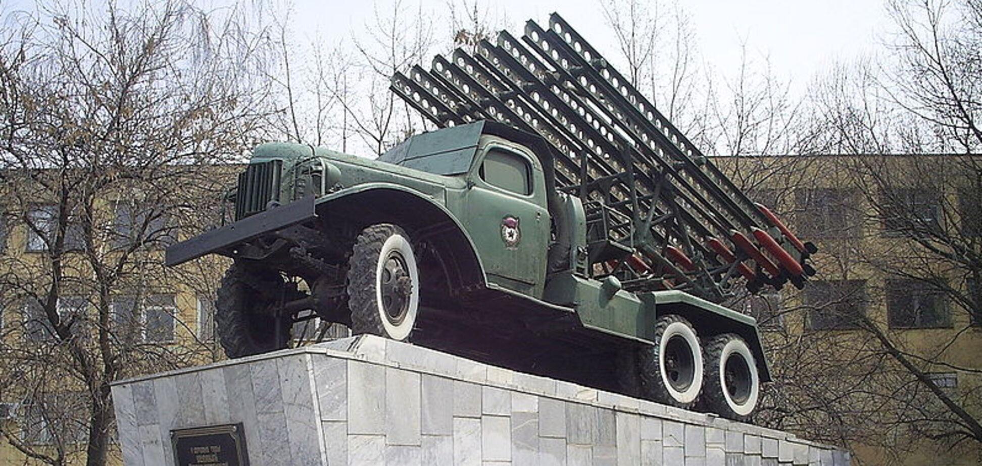 Найпотужніша зброя СРСР: чим Москва лякала весь світ
