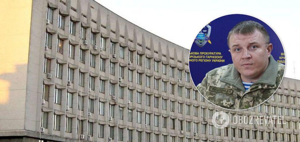 Зеленський призначив нового голову Сумської ОДА: хто він