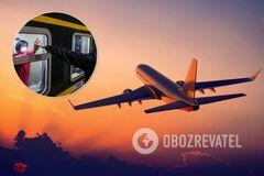 Путешествия и коронавирус: какой вид транспорта безопаснее