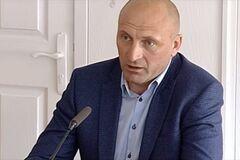 У Черкасах знову 'прибрали сніг' за 2 млн грн: продовження скандалу