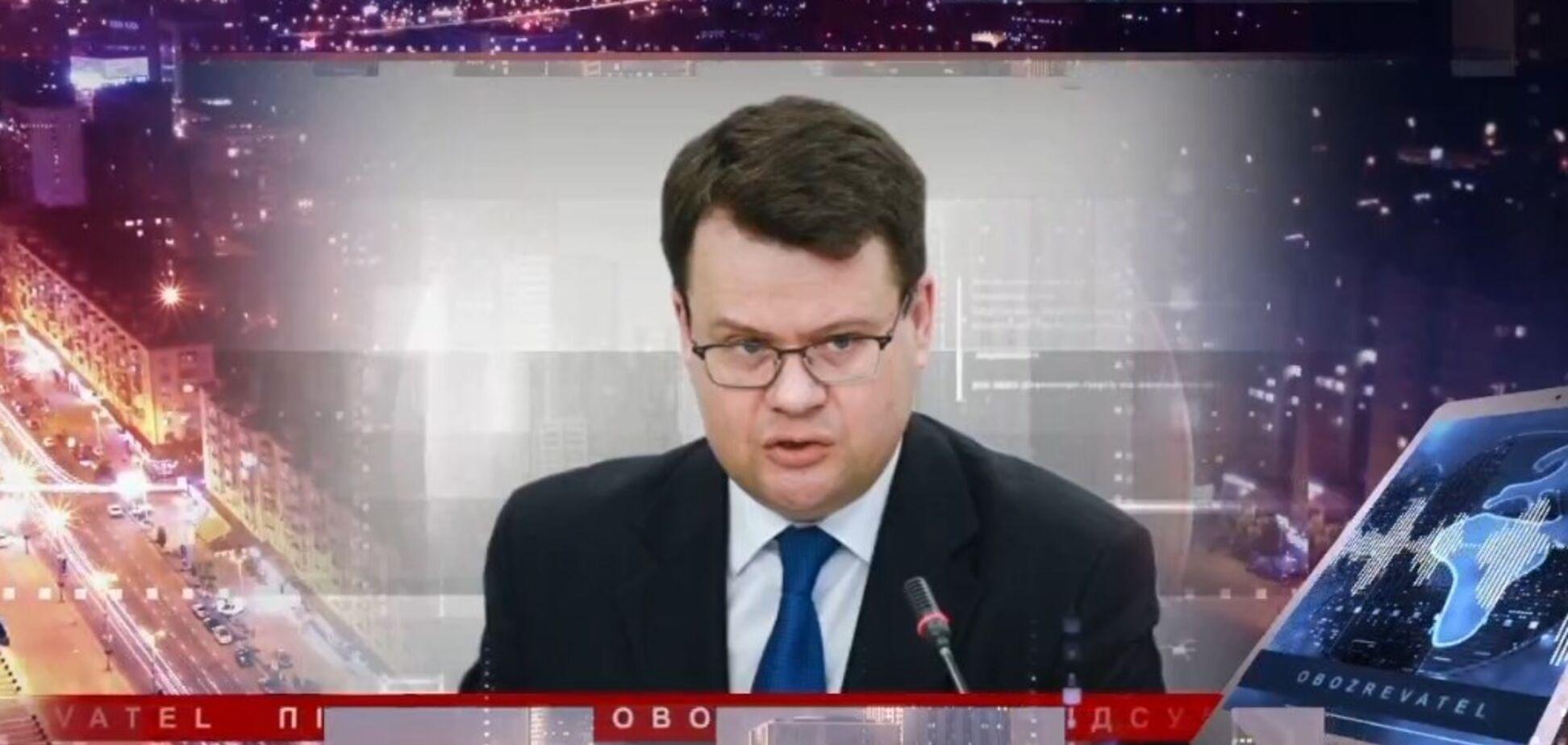 Когда ударит мировой кризис: экономист назвал последствия для Украины