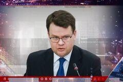 Коли вдарить світова криза: економіст назвав наслідки для України