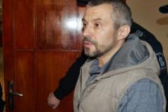 Підозрюваного у вбивстві Гандзюк Левіна екстрадують в Україну
