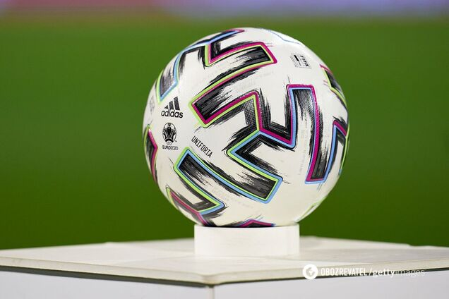УЄФА вирішив перенести Євро-2020 – ЗМІ