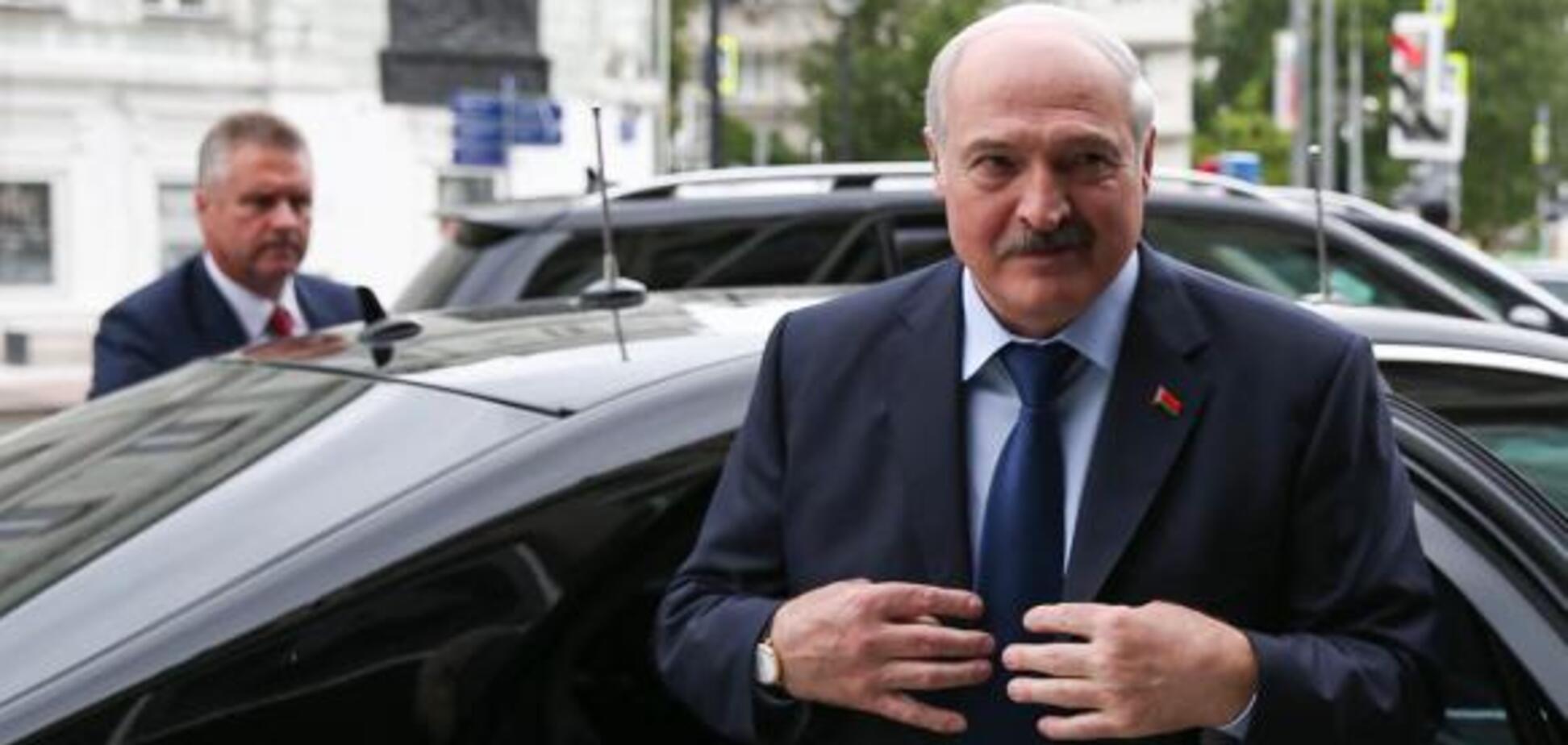 Власники електромобілів у Білорусі отримали пільги від Лукашенка