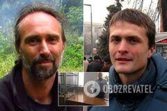 В Украине задержали еще одного подозреваемого в похищении евромайдановцев