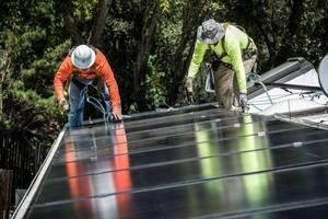 В Австралії створили незвичайні сховища енергії нового типу