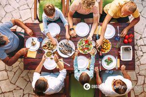 Кухня Албании: какие блюда нужно попробовать