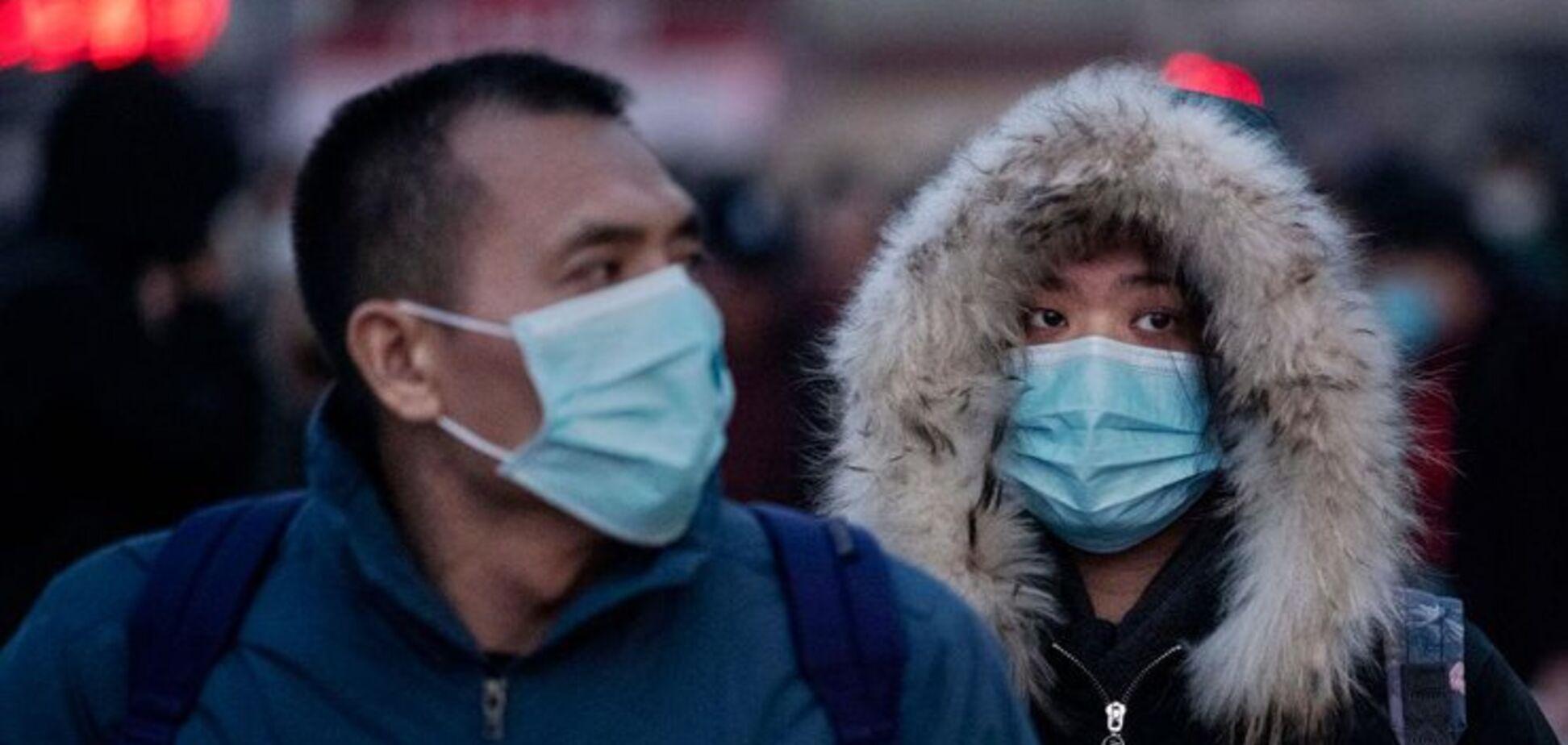 Психолог пояснила, чому не можна панікувати через коронавируса