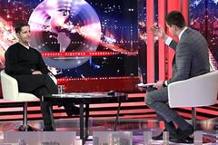 Друга евакуація з Уханя: у МВС пообіцяли уникнути 'ганьби' Нових Санжар