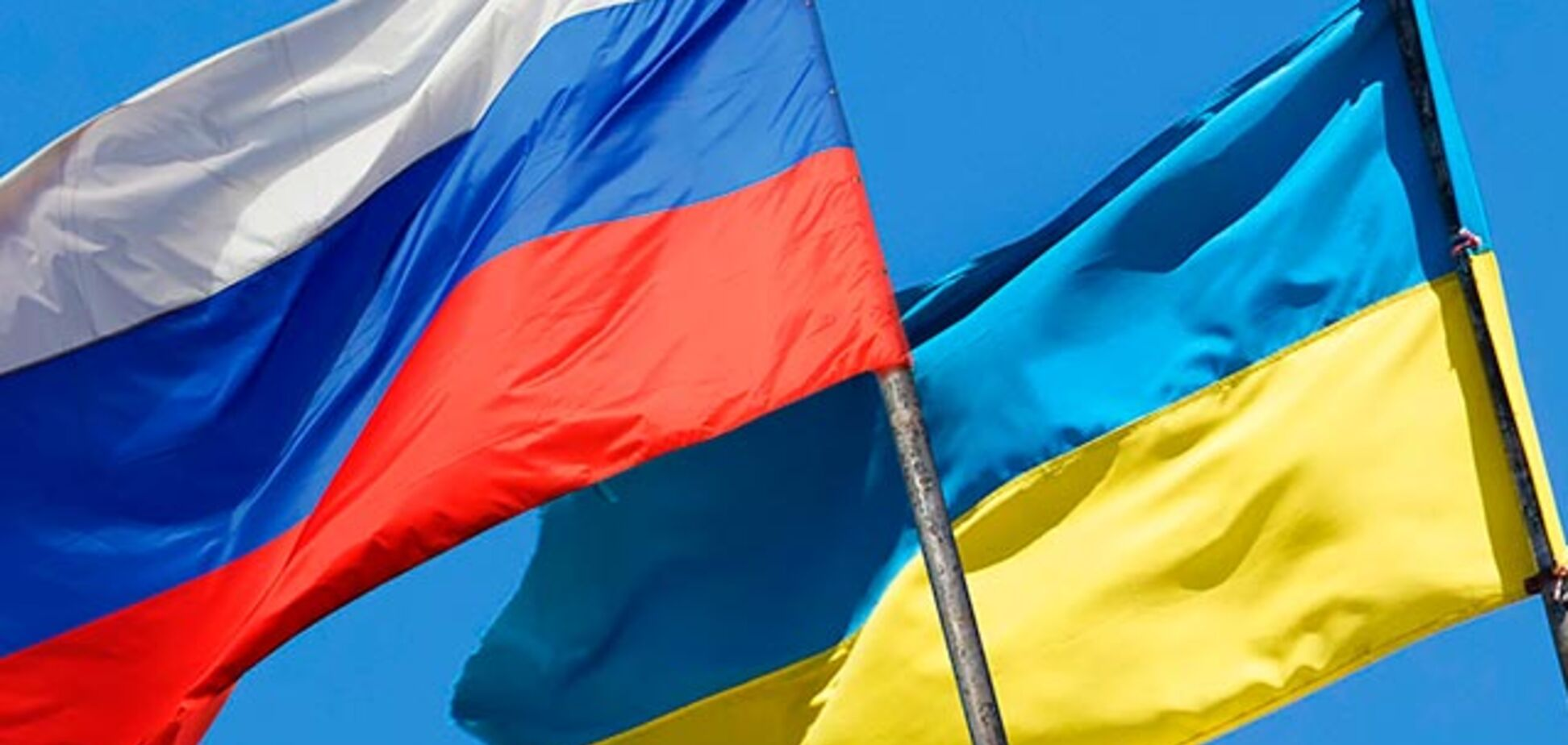 Война на Донбассе заканчивается, начинается холодный мир
