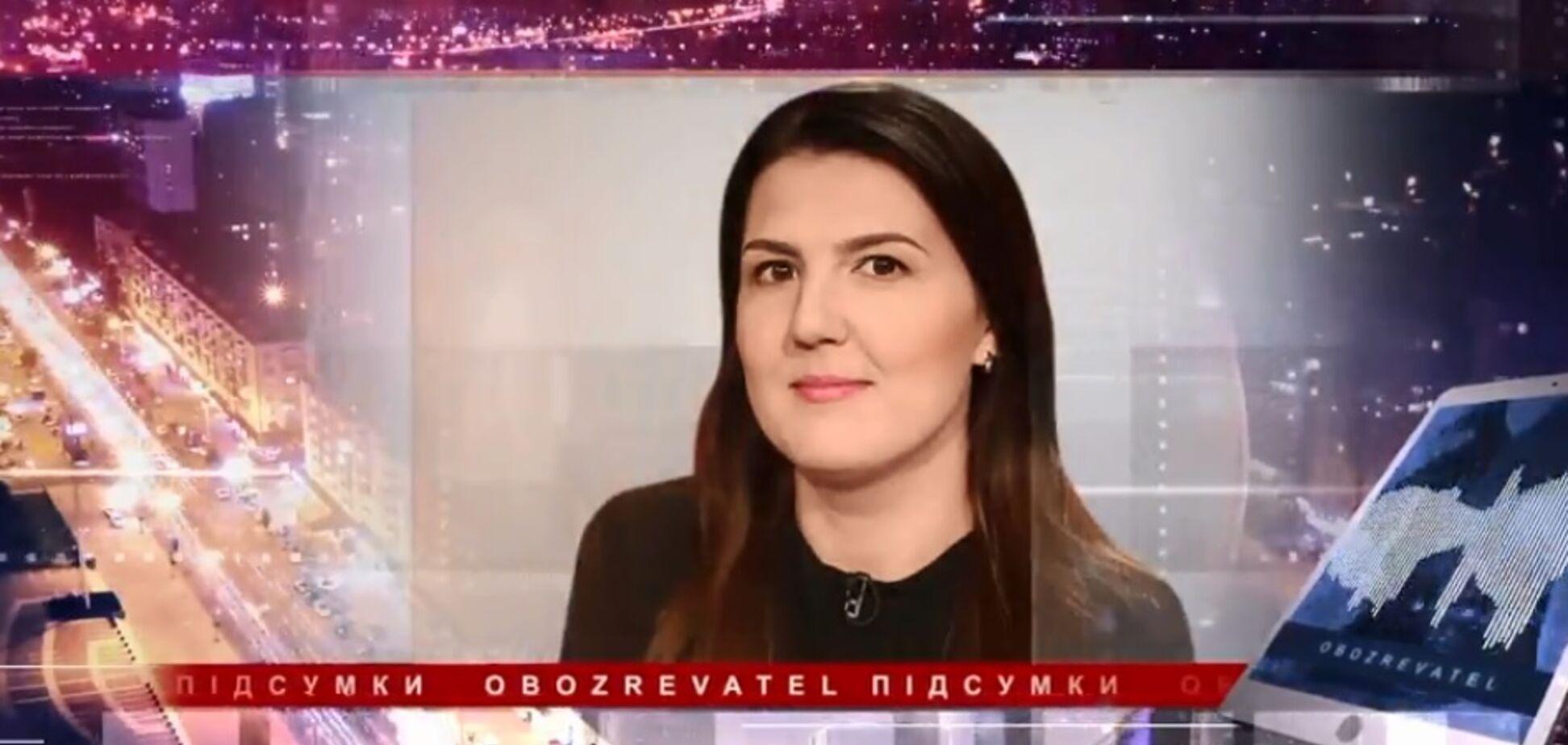Как соблюдать карантин в Украине: врач назвала главные ограничения