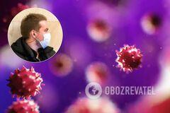 Врач пояснила, почему хлоргексидин не спасет от коронавируса