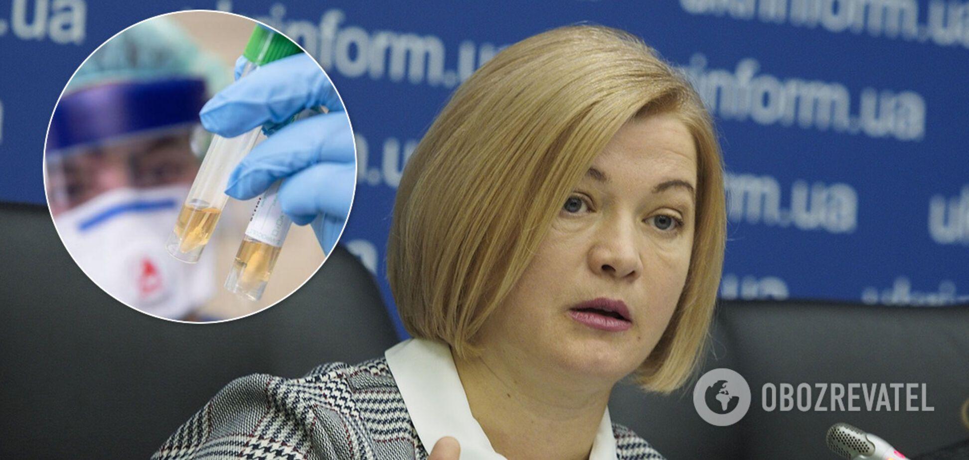 У Порошенка знайшли 13,6 млрд у бюджеті на протидію коронавірусу