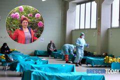 В Италии оставили с больными стариками: что известно об умерших от коронавируса украинках