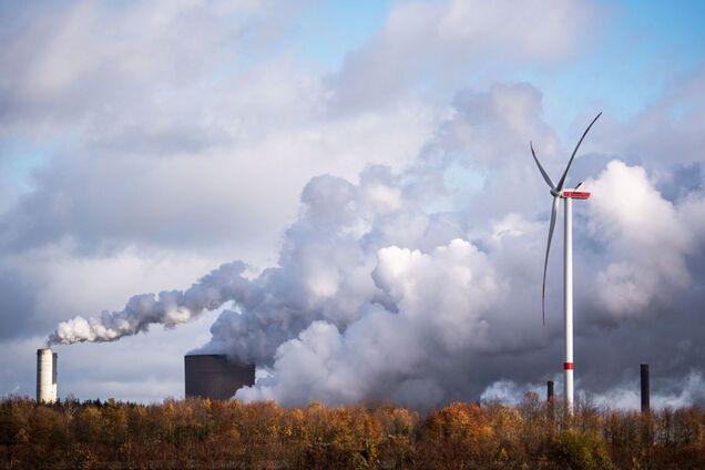 Энергии солнца и ветра предсказали стремительный рост популярности из-за падения цены