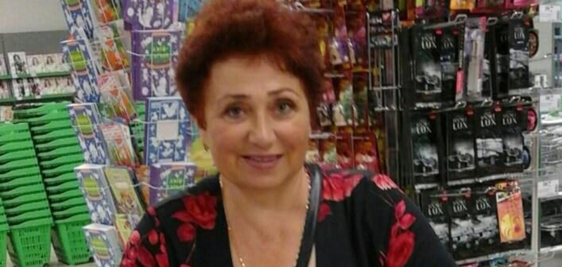 В Италии от коронавируса умерла украинка Раиса Малышева