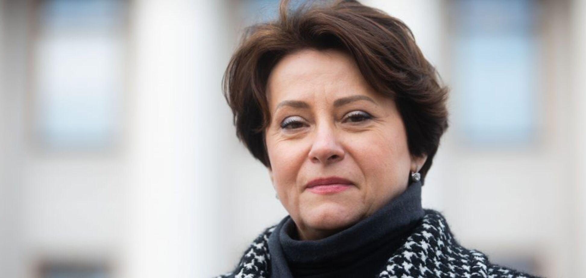 В 'Європейській Солідарності' запропонували антикризовий план для економіки