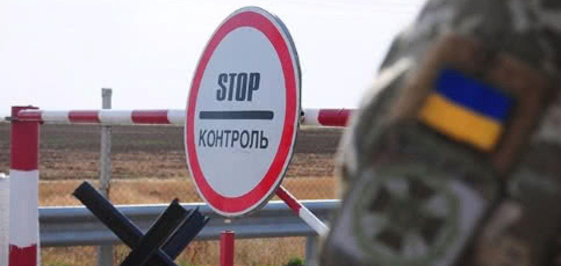 Украина из-за коронавируса закрывает границы: куда и когда еще можна уехать