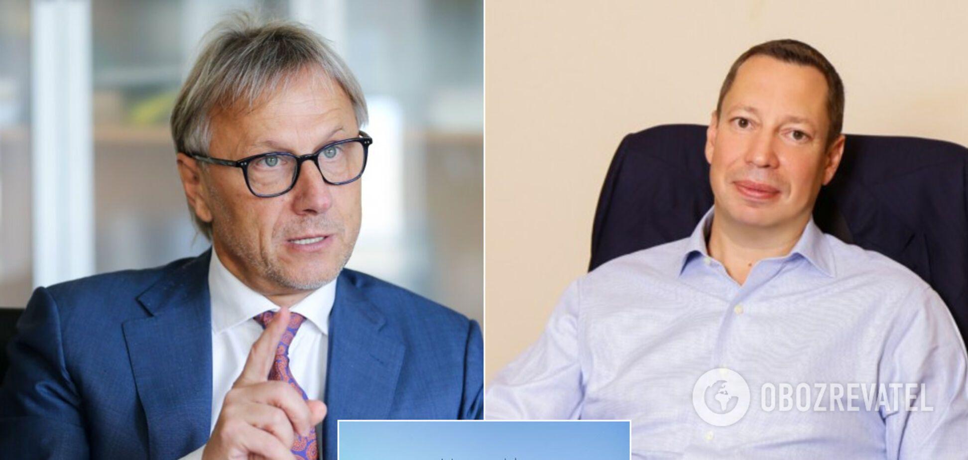 В Украине готовятся заменить главу НБУ: что известно о кандидатах