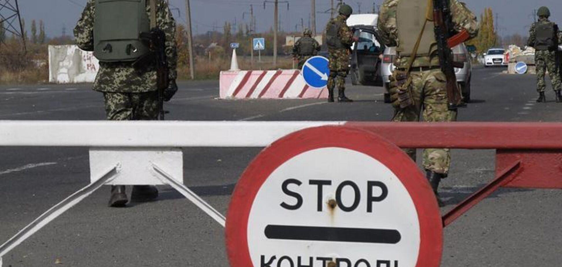 Всемирный Конгресс украинцев осудил решение 'слуг' по ОРДЛО